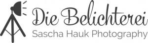 Hauk_Sascha_Die_Belichterei_Logo_dunkel