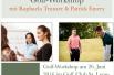 Golf- Workshop