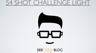 Titelbild 54 Shot Challenge Light