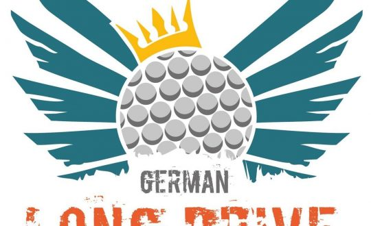 German Long Drive Championship