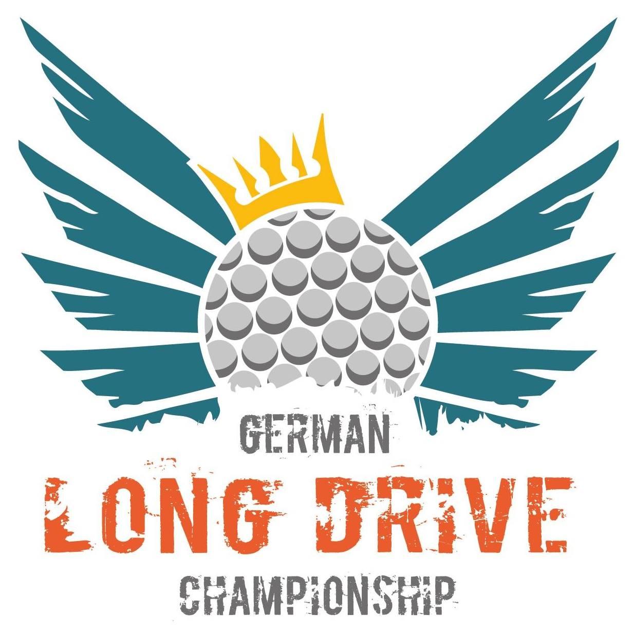 Auf zur Long Drive Championship