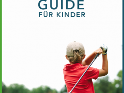 Cover Golfguide