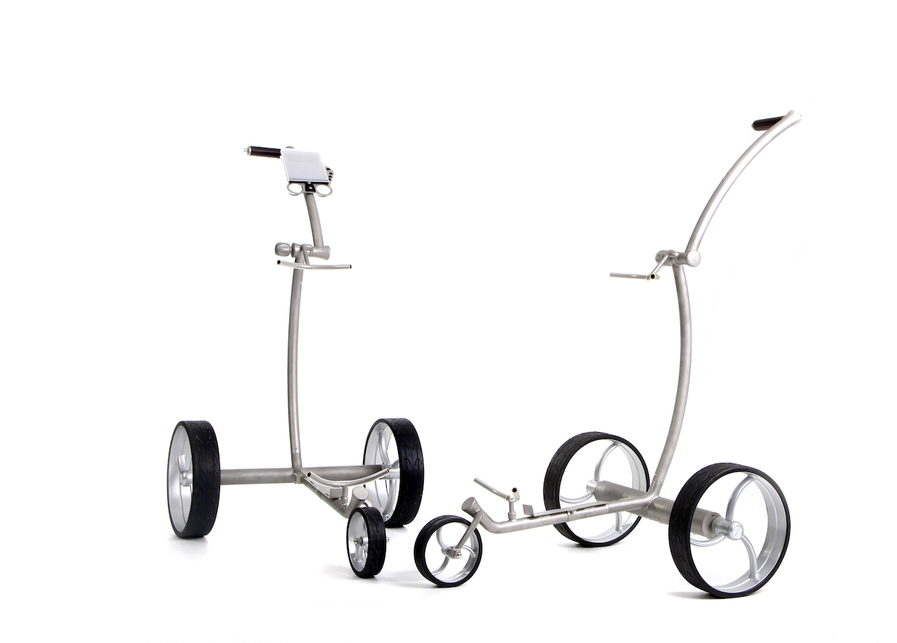 YourTrolley- Es muss nicht immer teuer sein