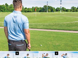 Entfernungsmesser Für Golfplätze : Leupold pincaddie golf laser entfernungsmesser gr
