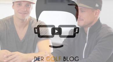 Gesunde Ernährung auf der Golfrunde Der Golf Blog