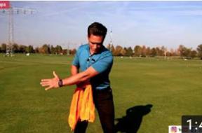 Der Golf Blog Wir lieben Golf Kooperation Quicktipp